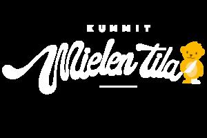 mielen-tila-logo